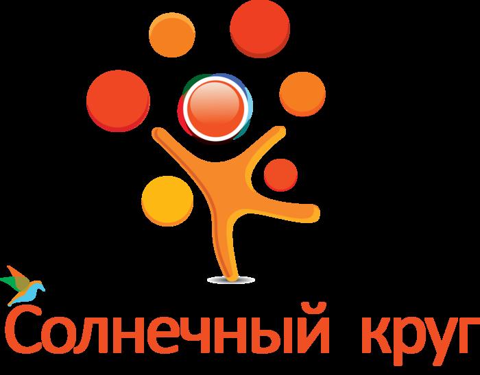 tsentr-seksologiya-donetsk